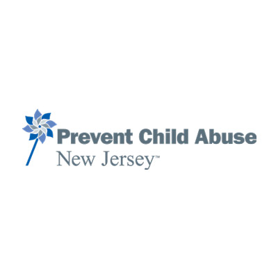 Prevent Child Abuse New Jersey (PCA-NJ) - Essex ResourceNet
