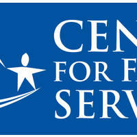 Family Intervention Services (FIS) a Division of Center for Family Services