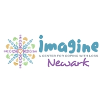 Imagine Newark: A Center for Coping with Loss