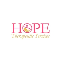 Hope Therapeutic Services, LLC.