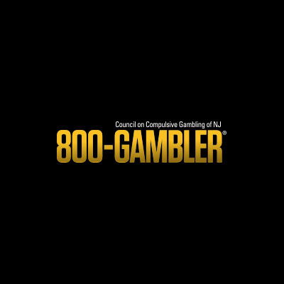 Council on compulsive gambling of new jersey inc online casino best casino gambling internet