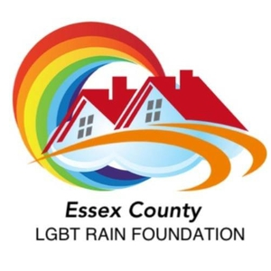 Basic Needs / Assistance - Essex ResourceNet