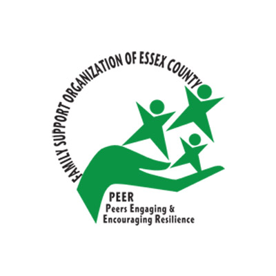 Family & Support Services - Essex ResourceNet