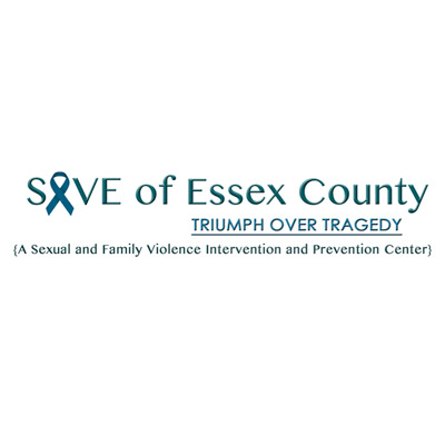 Essex County Rape Care Center