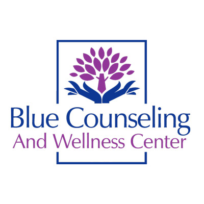 Blue Counseling and Wellness Center