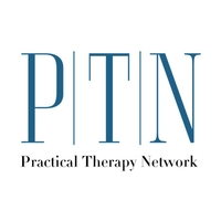 Practical Therapy Network, LLC