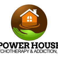 Power House Psychotherapy & Addiction, LLC