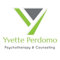 Yvette Perdomo Psychotherapy & Counseling Services