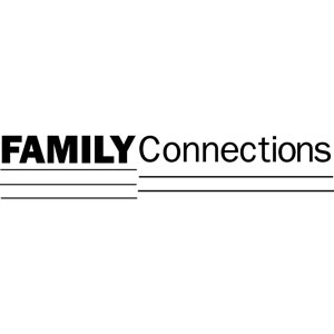 FAMILY Connections - Essex ResourceNet