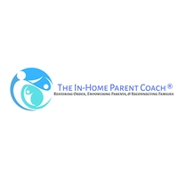 The In-Home Parent Coach (IHPC)