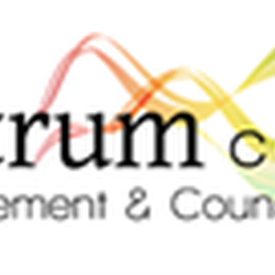 Spectrum Care Management and Counseling
