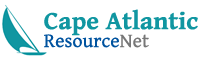 Cape Atlantic ResourceNet